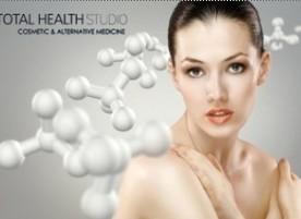 Total Health Studio