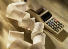 Счетоводни услуги Глори
