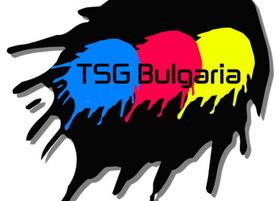 TSG Bulgaria