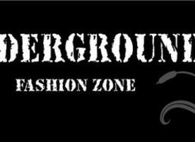 Underground Fashion Zone
