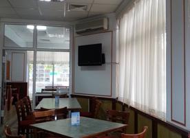 Кафе Сладкарница СладкарницаТа
