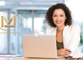 LM Professional Consult