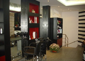 Салон за красота Krasi Style