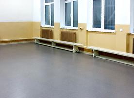 Школа по танци Ниямар