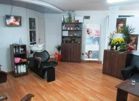 Beauty Studio SC