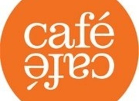Café Café