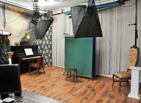 Фото и видео студио Валентo