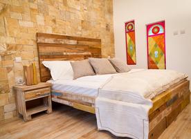 Хотел Casa Art, с. Орешак