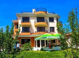 Villa Madonna - Варна