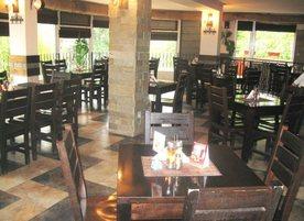 Ресторант Финес