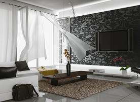 Мебелна къща ВОК