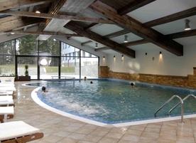 Хотел Лион - Боровец