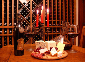 Todoroff Wine & Spa****