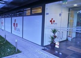 Медицински център Медичек