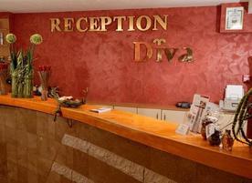 Хотел Дива***