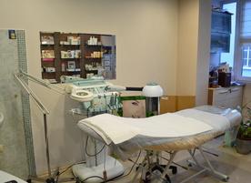 Медико - козметичен център Fresh Line