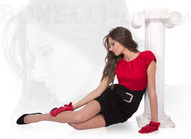 bonelli-lux