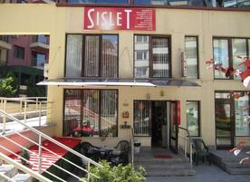 Sislet Beauty Salon