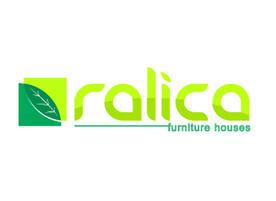 Мебелни къщи Ralica