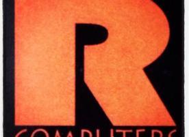 R COMPUTERS ltd.