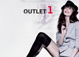 Outlet 1