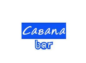 Kоктейл - бар Cabana