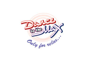 Dance To The Мax
