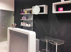 Heaven Beauty Studio