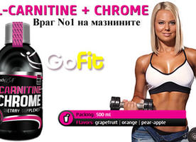 GoFit.bg