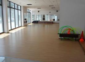 Fullmax Centre