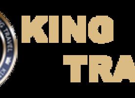 Кинг Травел