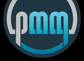 PimpMyMobile