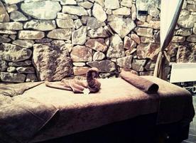 Масажно студио Relax