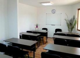 Школа Питагор