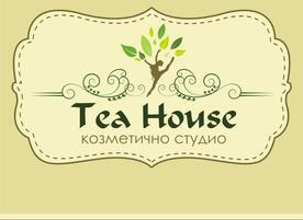 Hair & Beauty Studio Tea House
