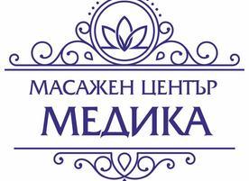 Център Медика