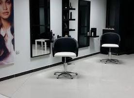G&M Professional Hair Studio