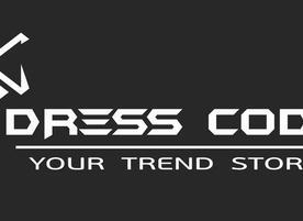 Магазин Dress Code