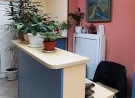 ДКЦ Св. Врач и Св. Кузма и Дамян