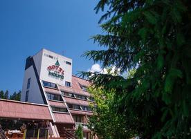 Хотел Мура