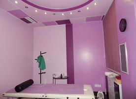 Салон за красота Мария Силва