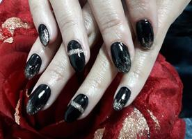 Салон Professional Nails