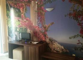 Хотел Парадайс Бей