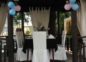 Ресторант Уникато