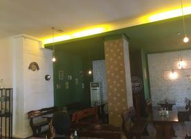 Хотел & Бирария Roger's