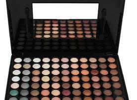 N.S.S cosmetics