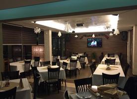 Ресторант Fiori