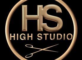 Салон за красота High Studio
