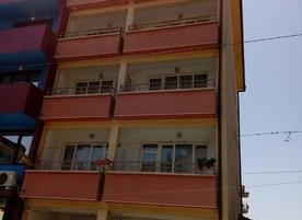 Къща за гости Борислава