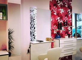 Студио за красота Салончето